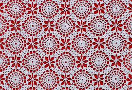 Tablecloth Pattern Magnificent FileTablecloth 4848jpg Wikipedia