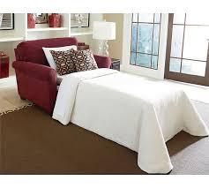 innovative twin size sleeper sofa chairs with 1000 ideas about twin sleeper sofa on sleeper sofas