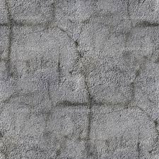 stained concrete texture seamless. Texture Seamless Concrete Stone Old Gray Background \u2014 Stock Photo Stained