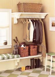 Boot Bench With Coat Rack Boot Bench Coat Rack Home Design Ideas 55