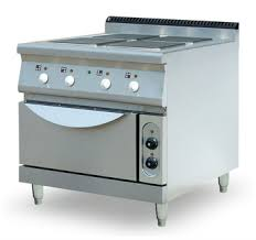 electric cooking stoves. Wonderful Electric RoundSquare Hot Plate Electric Cooking Stove On Stoves S
