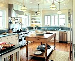 french country lighting ideas. French Country Farmhouse Lighting Exciting Style Kitchen Light Fixtures Full Image For . Ideas H