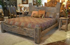 country bedroom sets image of log rustic king size bedroom sets french country cottage bedroom furniture