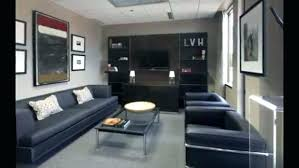 Open Concept Home Office Open Concept Home Office Home Designs Extraordinary Home Office Layouts And Designs Concept