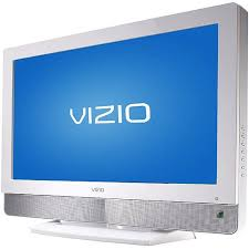 vizio tv 32 inch. vizio 32\u0027\u0027 class lcd 720p 60hz hdtv veco32, vizio tv 32 inch