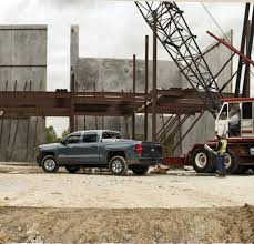 What You Should Know About Truck Sizes — Flex Fleet Rental