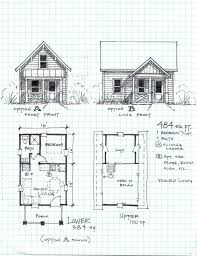 Small Picture The 57 Best Cabin Plans with Detailed Instructions Log Cabin Hub
