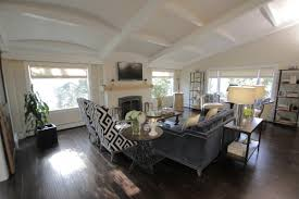 Property Brothers Living Room Designs Get The Look Property Brothers Carlie Drums Living Room