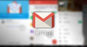 google gmail 8 1 7 got the bug fi and performance improvement the apk