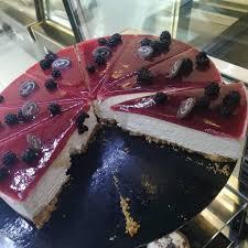 Nos Cheesecake Du Jour Citation Djeddi Patisserie Facebook