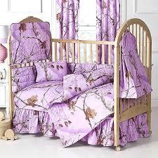 hockey crib bedding sets kids cabin themed bedding wildlife crib sets rustic baby baby hockey crib hockey crib bedding sets baby