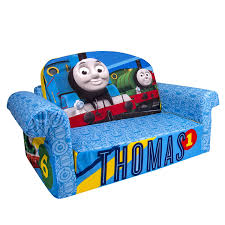 couch bed for kids. Collection Of Solutions Marshmallow Furniture Flip Thomas Open Sofa Toys Games Magnificent Kids Couch Bed For