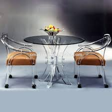 perspex furniture. Acrylic Furniture Cheap, Cheap Suppliers And Manufacturers At Alibaba.com Perspex