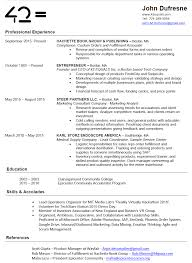 contact resume 42 equals inc contact resume