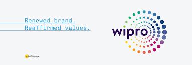 Wipro Consumer Care Lighting Ltd Careers Brand Wipro Wipro Consumer Care Lighting