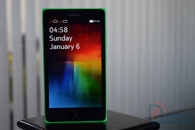 Nokia XL Phone Tips & Tricks - Things ...