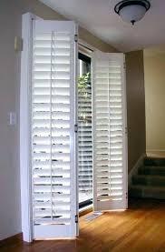 patio door blinds ideas sliding door blinds ideas plantation shutters for glass doors home design patio door blinds ideas