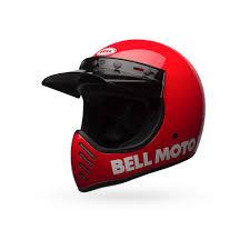 Bell Moto 8 Size Chart Bell Moto 3 Helmet
