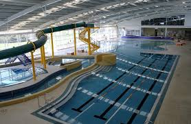 commercial swimming pool design. Commercial Pool Builders Swimming Design