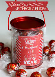 Best 25 Christmas Gift Wrapping Ideas On Pinterest  Christmas Christmas Gift Ideas