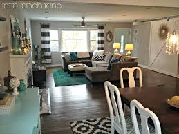 Living And Dining Room Combo Unique Decorating Ideas