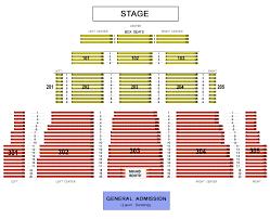 Okc Zoo Amp Seating Chart Okc Zoo Ticket Prices Chart