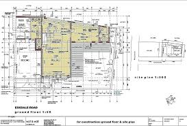 modern architecture floor plans. Modren Plans Architect House Plans For Wonderful  Architectural  With Modern Architecture Floor Plans
