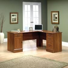 sauder palladia l shaped desk l shaped desk with hutch beautiful corner inside decorating computer and
