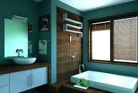 blue and brown bathroom designs. Fine Bathroom Blue Brown Bathroom Ideas And White Opulent Design   Throughout Designs W