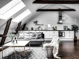 10 Instagram accounts to follow for some major #homeinspo | Buro 24/7