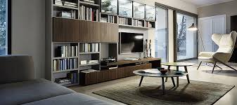modern italian living room furniture. are you looking for a fresh sophisticated and modern new look the living room in your hawaii home we have wide selection of contemporary italian furniture i