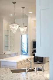 island chandelier crystal crystal chandelier kitchen island island lighting crystal