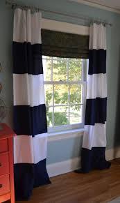 Light Blue Bedroom Curtains Blue Curtains Diy Curtain Rods Restoration Hardware Inspired