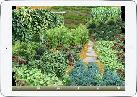 Small Picture Free Landscape Design App