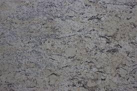rhode island granite countertops