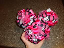 Minnie Mouse Baby Shower Decorations Baby Mickey And Minnie Birthday Party Supplies Party Supplies