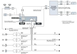 sony cdx gt300 wiring harness wiring diagram structure sony cdx gt30w wiring diagram wiring diagrams bib sony cdx gt300 wiring harness