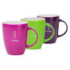 office mugs. Office Mugs