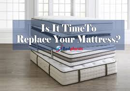 Ready for a New Mattress BedPlanetcom