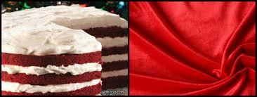 velvet cake u0026 texture red velvet cake texture 656 texture