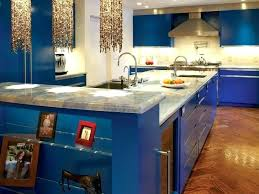 Deep Blue Paint Colors Deep Blue Paint Color Must See Blue Country Kitchen  Gray Paint Colors