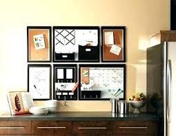 ikea office organizers. Ikea Canada Office Organization Wall Home Systems System Shining Stylish Organizers E