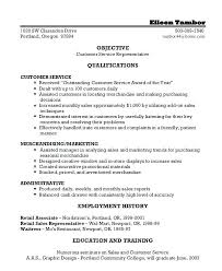 Sample Resume For Customer Service Enchanting Customer Service Resume Templates New HVAC Technician Resume Sample