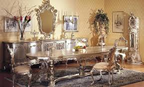 Accessories For Dining Room Custom Decorating Design