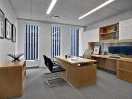 New office design Open Office Eric Laignel Photography The New York Times White Case Has Built The New modern Law Firm Office And Its