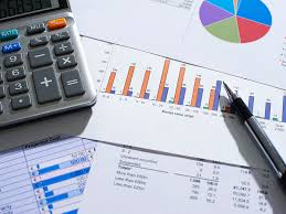 How To Calculate Present Value For Retirement