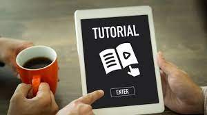 learn c tutorials for beginners
