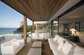 Indoor Outdoor Living plett 65412 by saota karmatrendz 3780 by xevi.us