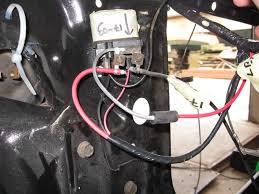 blower relay wiring chevelle tech 69 Chevelle Engine Wiring Diagram 69 Chevelle Engine Wiring Diagram #43 1969 chevelle engine wiring harness diagram