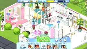best interior design games. Modren Best Full Size Of Best Interior Design Games Home Of Worthy Brilliant Beauteous  O Architecture Realistic On O